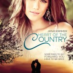 'Heart of the Country' Now Available on DVD