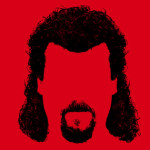 Kenny Powers Returns in 'Eastbound and Down' Season 4 Trailer