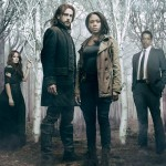 'Sleepy Hollow' Begins Filming Season 2 in May