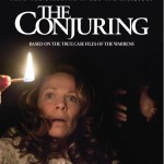 'The Conjuring' Comes Home on Blu-ray and DVD
