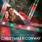 ABC Unwraps 'Christmas in Conway' Trailer