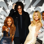 'America's Got Talent' Auditions Coming to Greensboro, NC