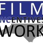 NC Secretary of Commerce Says Film Incentives Will Return!