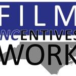 NC Secretary of Commerce Says Film Incentives Will Return!
