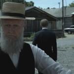 Alpha Trivette Talks 'Banshee' [Interview]