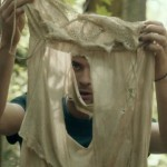 'Honeymoon' Horror to Premiere at SXSW Film Fest