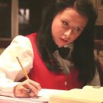 Indie Horror 'Honeyspider' First Look Revealed