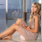 'Secrets & Lies' Adds Indiana Evans and More