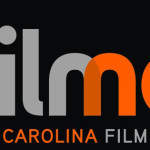 NC Film Office Director Aaron Syrett Talks Incentives [Interview]