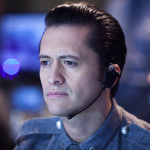 Clifton Collins Jr. Joins ABC's 'Secrets & Lies'