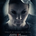 'Where the Devil Hides' Becomes 'Devil's Hand' With New Release Date