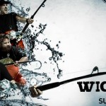'Wicked Tuna' Spin-Off Will Feature Outer Banks Fishing Industry