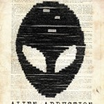 'Alien Abduction' Premieres First Trailer