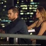 'Banshee' Season 2 Finale Promises War