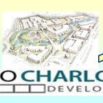 Studio Charlotte Responds to Economic Council Committee Decision