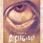 NC Indie 'Disengaged' Announces Fundraising Campaign