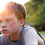 'Max' Casts Josh Wiggins in Lead Role