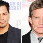 'Max' Adds Thomas Haden Church and Jay Hernandez to Cast