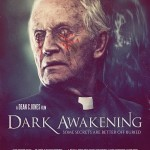 'Dark Awakening' Premiering at Cannes Film Market