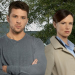 'Secrets and Lies' Surface in First Official Trailer