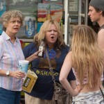 Hit the Road with New Official 'Tammy' Trailer
