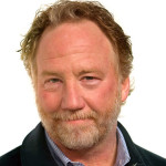 'Sleepy Hollow' Casts Timothy Busfield as Benjamin Franklin