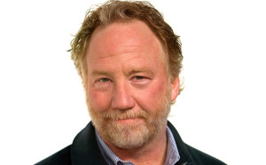 Timothy Busfield is coming to 'Sleepy Hollow', filmed in Wilmington, North Carolina.