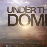 'Under the Dome' Cast Talks NC Film Incentives