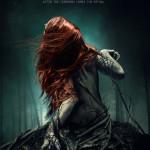 New 'Honeymoon' Trailer, Poster Debut