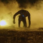 New 'Max Steel' International Trailer Revealed