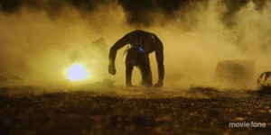 'Max Steel', filmed in Wilmington, North Carolina