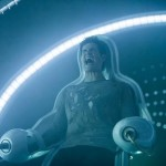New Photos Reveal First Look at 'Max Steel'