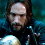 Evil Takes Hold In 'Sleepy Hollow' Season 2 Trailer