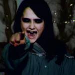 'The Devil's Hand' Reveals Satanic Official Trailer