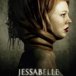 'Jessabelle' Reveals Twisted Official Poster