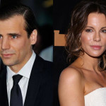 Mel Raido Enters Kate Beckinsale's 'Disappointments Room'