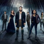 War is Hell in New 'Sleepy Hollow' Season 2 Promo