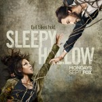 New 'Sleepy Hollow' Season 2 TV Spots, Poster Premiere