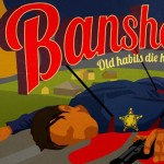 'Banshee' Season 3 Trailer Shows No Mercy