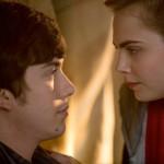 'Paper Towns' Debuts New TV Spot