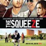 'The Squeeze' Golf Drama Trailer Revealed