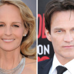 Helen Hunt, Richard Dreyfuss, Stephen Moyer Join 'Shots Fired'