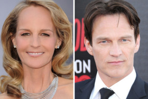 helen-hunt-stephen-moyer