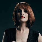 TNT Reveals 'Good Behavior' Official Trailer