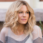 'The Disappointments Room' Release Pushed Back (Again)