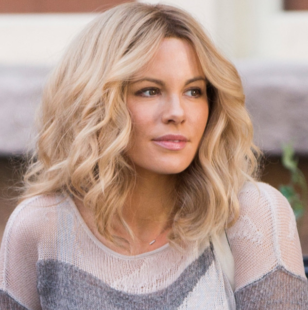 The Disappointments Room Archives   NC Film News