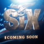 History Channel Reveals 'Six' Teaser Trailer