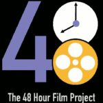 Greensboro 48 Hour Film Project Registration Now Open