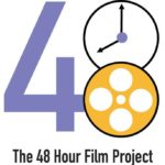 Asheville 48 Hour Film Project Registration Now Open