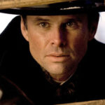Walton Goggins To Replace Joe Manganiello In 'Six'